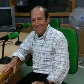 Dr. Luis Miguel Torres