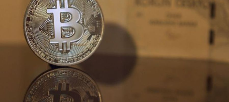 bitcoin 2865892 1920_643x397