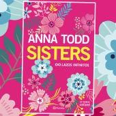 'Sister, lazos infinitos'