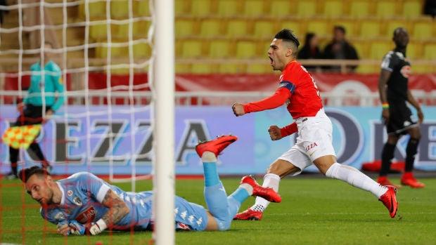 """Así es el Mónaco, primer rival del Atlético en Champions: """"Está claramente en su peor momento de los últimos cinco años"""""""