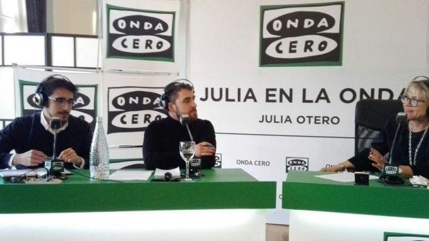 El orden mundial: Las claves para entender quién es el grupo opositor iraní que financió a la ultraderecha española