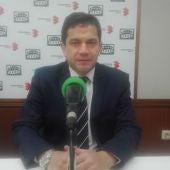 Miguel Angel Valverde