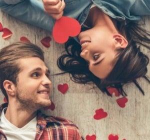 Desmontando los mitos del amor romántico