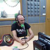 Carlos Coello