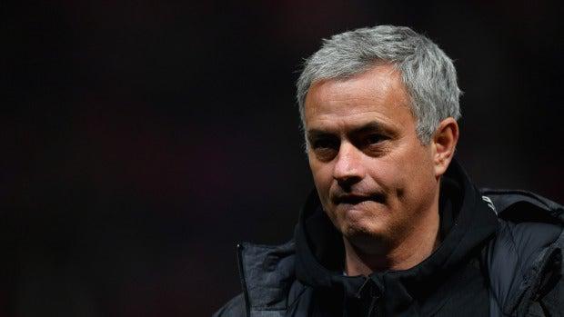 """Mourinho contacta con un portero para ficharlo para el PSG en mitad de la """"tormenta Cristiano"""""""