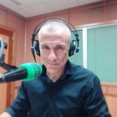 Gustavo de Dios Domínguez, Informativos Onda Cero Canarias