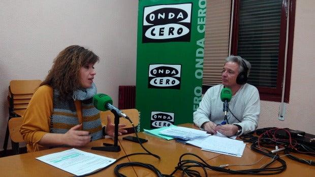 Programas especiales de Onda Cero Tudela. Martes 19/12/2017.