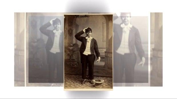 La historia de Marcelino, el payaso español que triunfó en Nueva York