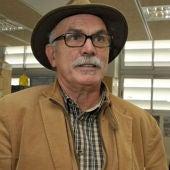 El aqueólogo Eudald Carbonell