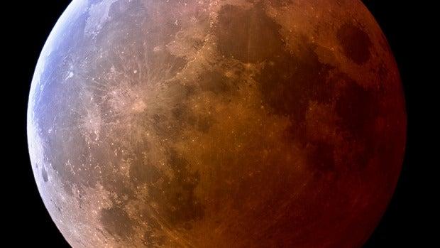 Tertulia Zona Cero: Luna 21, la misión de la URSS a la Luna