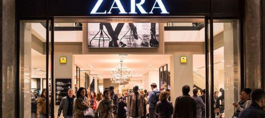 Tienda Zara_643x397