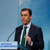 Fernando Martínez-Maíllo