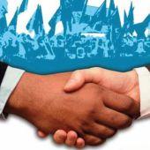 En 2.018 se tienen que negociar 13 convenios en C.Real