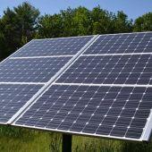 Desarrollan un sistema autonomo para desalacion y potabilizacion de agua con energia solar