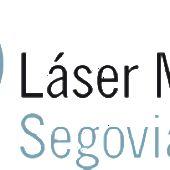 laser medica segovia