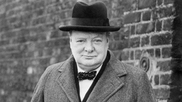 La Cultureta 4x19: Churchill, posiblemente, también estuvo a punto de rendirse