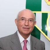 Lorenzo Serra Ferrer.