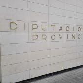 Diputación Provincial de Alicante.