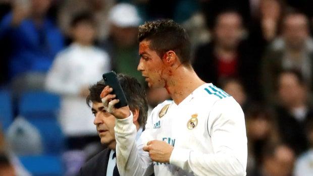 Segurola y Valdano: La brecha de Ronaldo y la genialidad de Messi