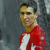 Javier Urriza