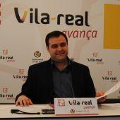 El regidor d´Economia Xavi Ochando ha anunciat que Vila-real comptarà amb una nova Llançadora d´Ocupació en març.