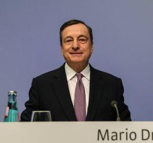La Brújula de la Economía: EL BCE cierra el grifo