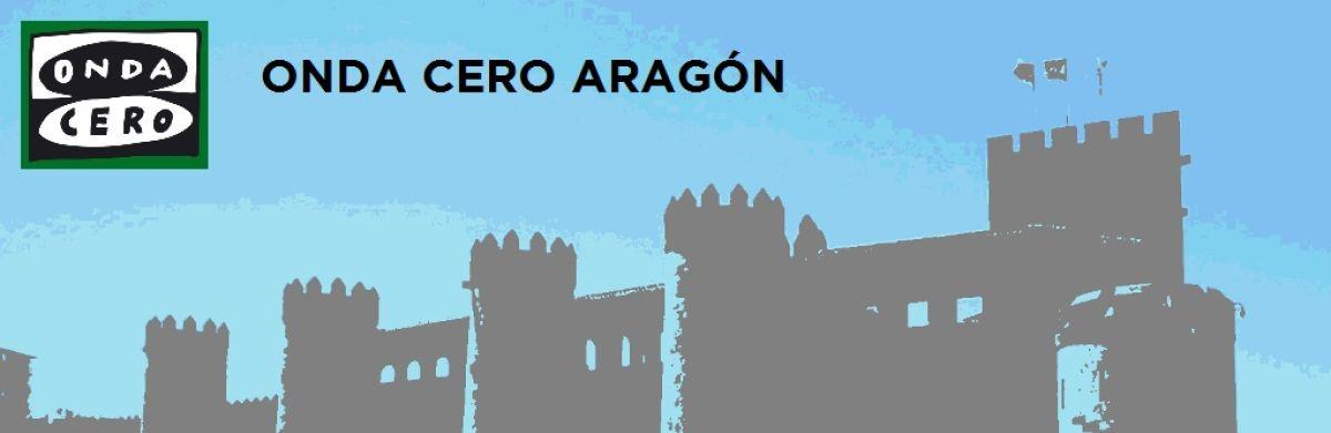 Aragón - Aljafería 3