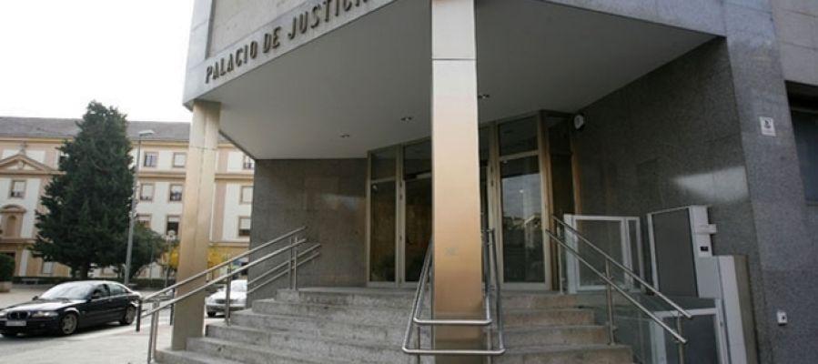 Sede de la Audiencia Provincial de Ciudad Real