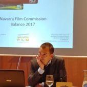 Navarra Film Comission