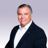 Bartolomé Beltrán - Cara - 2018