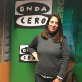 Volta Montana-Cristina Collazo