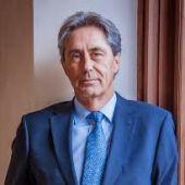 José Vicente Saz