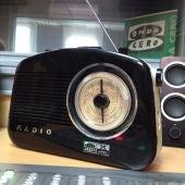 Radio Onda Cero Alcalá
