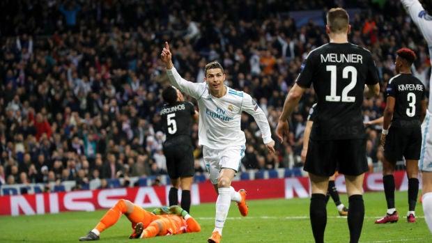 Segurola y Valdano: La reacción del Real Madrid y los equipos que podrían descender