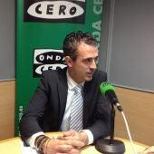 Jorge Amatos