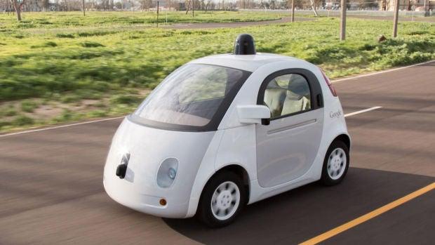 Los nuevos formatos de movilidad y el medio ambiente