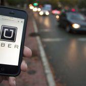 uber-espana-2016-00.jpg