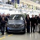 Mercedes-Benz-Clase-V-100.000-unidades-Vitoria.jpg
