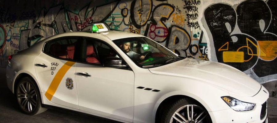 taxista-maserati-sevilla-6