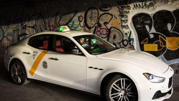 taxista-maserati-sevilla-6.jpg