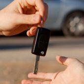 compraventa-coches-internet