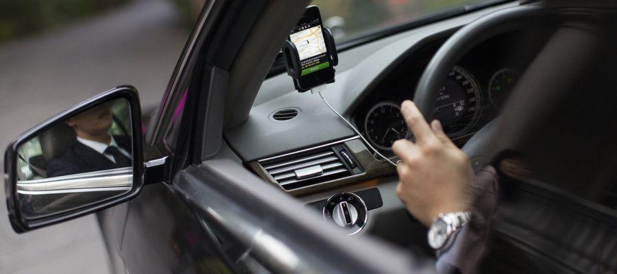 Fedetaxi-Uber-Cabify-Empresas_271235908_58434245_1950x1140