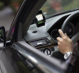 Uber y Cabify ofrecerán gratis su servicios el próximo miércoles entre las 10.00 y las 22.00 horas
