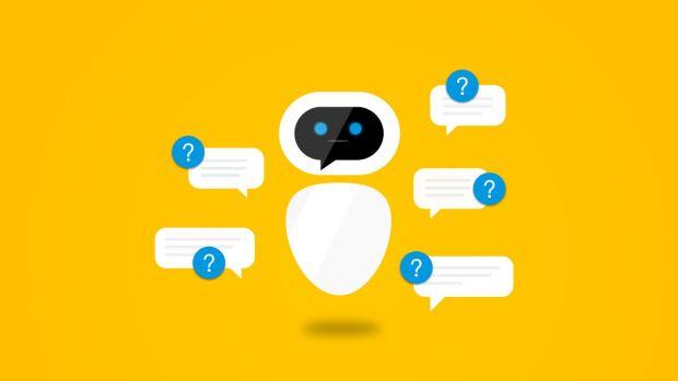 Fronteras del futuro: Chatbots, el camino que espera a los asistentes virtuales