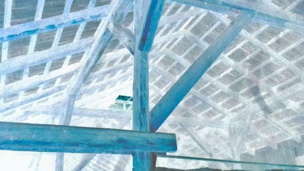 Ecos del Pasado: Los campos de concentración