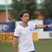 Rodrigo Hernando