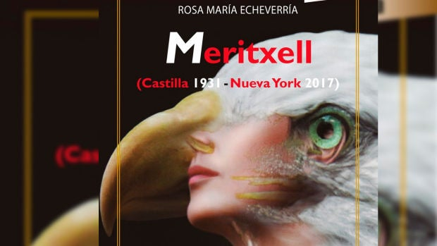 """Rosa María Echeverría: """"'Meritxell' es un canto de esperanza, un triunfo de la mujer"""""""