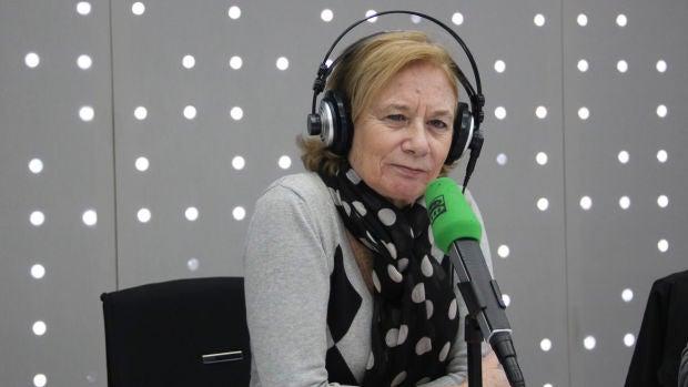 """El Bisturí: """"Francia está haciendo devoluciones en caliente al País Vasco"""""""