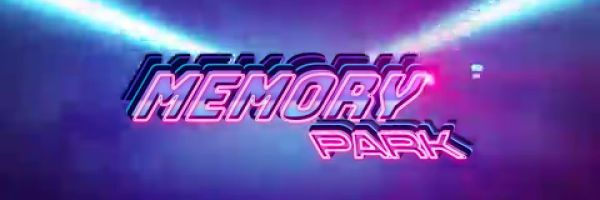 Memory Park, un fin de semana para revivir la mejor música de tu vida
