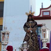Medinaceli Ceuta
